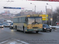 Ростов-на-Дону. Alpus 260SR р589на