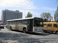 Ростов-на-Дону. Mercedes-Benz O345 р753ан