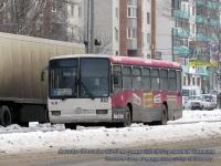 Ростов-на-Дону. Mercedes-Benz O345 р757ан