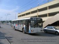 Ростов-на-Дону. Mercedes-Benz O345 р787ан