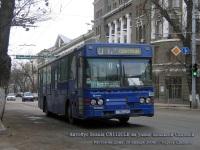 Ростов-на-Дону. Scania CN112CLB т150аа
