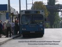 Ростов-на-Дону. Scania CN112CL т179ех