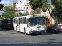 Ростов-на-Дону. Mercedes-Benz O307 т885хв