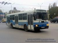 Ростов-на-Дону. ЛАЗ-52523 т945ех