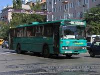 Ростов-на-Дону. Arna M83 у634км