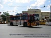Ростов-на-Дону. DAF B79T-K560 №0151