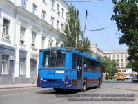 Ростов-на-Дону. DAF B79T-K560 №0155