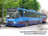 Ростов-на-Дону. DAF B79T-K560 №0168