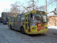 Ростов-на-Дону. ЗиУ-682Г-016 (012) №294