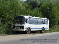 Рязань. ПАЗ-4234 св843