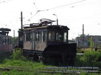 Рязань. РГС-2 №42