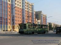 Рязань. 71-608К (КТМ-8) №46