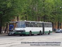 Санкт-Петербург. Ikarus 280.33 в464вр
