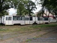 Санкт-Петербург. ЛВС-86А №3900