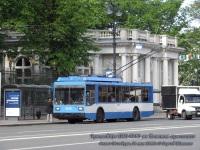 Санкт-Петербург. ПТЗ-5283 №2210