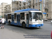 Санкт-Петербург. ПТЗ-5283Ю №4969