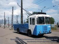 Санкт-Петербург. КТГ-2 №ГТ-5004