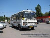 Таганрог. ПАЗ-4234 со514