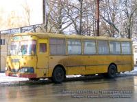 Таганрог. ЛиАЗ-677М 1466РДЧ