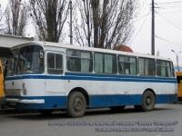Таганрог. ЛАЗ-695Н 6575РДУ