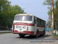 Таганрог. ЛАЗ-695Н 0545РДХ