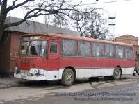 Таганрог. ЛиАЗ-677М 8460РДТ