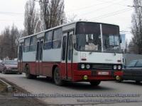 Таганрог. Ikarus 260 (280) т984рм