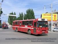 Таганрог. Säffle (Volvo B10M-60) в926км