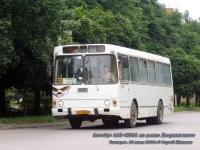 Таганрог. ЛАЗ-42021 са799