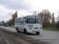 Таганрог. Таджикистан-3205 ск324