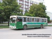 Таганрог. Mercedes-Benz O305 о778мс