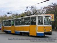 Таганрог. 71-605 (КТМ-5) №267
