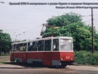 Таганрог. 71-605 (КТМ-5) №310