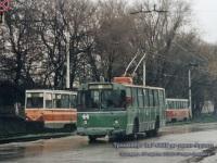 Таганрог. ЗиУ-682В №44