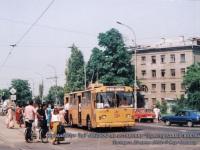 Таганрог. ЗиУ-682В00 №59