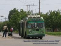 Таганрог. БТЗ-5276-01 №59