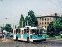 Таганрог. ЗиУ-682Г00 №70