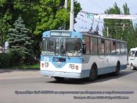 Таганрог. ЗиУ-682Г00 №76