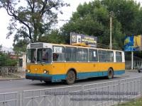 Таганрог. ЗиУ-682Г00 №77