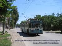 Таганрог. ЗиУ-682Г00 №78