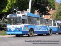 Таганрог. ЗиУ-682Г00 №82