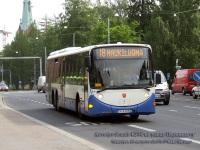Тампере. Lahti Scala ASG-535