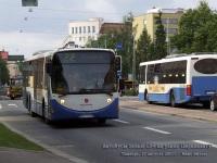 Тампере. Lahti Scala BLF-616