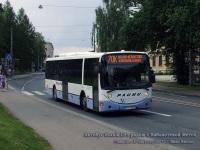 Тампере. Lahti Scala HTF-703
