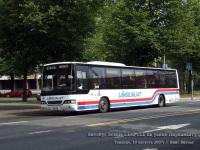 Тампере. Scania L113CLL OII-108