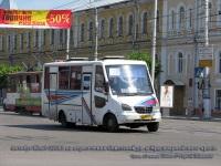 Тула. КАвЗ-32081 Валдай ае306