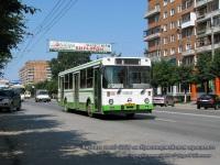 Тула. ЛиАЗ-5256.35 ао910