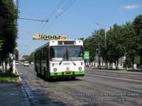 Тула. ЛиАЗ-5256 ат618