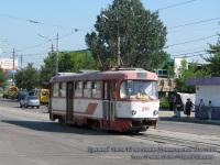 Тула. Tatra T3SU №210