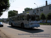 Тула. ВМЗ-170 №107